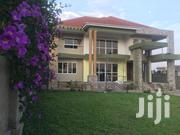 5 Bedrooms House for Sale at Butabika | Houses & Apartments For Sale for sale in Central Region, Kampala