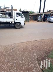 Veryhot Commercial Plot On Quicksale On Main Of Old Jinja Rd In Kireka | Land & Plots For Sale for sale in Central Region, Kampala