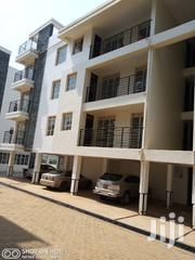2bedtooms Flat For Rent In Naalya Estate   Houses & Apartments For Rent for sale in Central Region, Kampala
