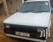 Nissan Sahara Pickup | Trucks & Trailers for sale in Central Region, Kampala