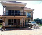 Naguru Classic Duplex Stand Alone House for Rent at Only 1.4m | Houses & Apartments For Rent for sale in Central Region, Kampala
