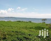 🇺🇬ENTEBBE ROAD GARUGA (Lakeshore): 2.5 Acres | Land & Plots For Sale for sale in Central Region, Wakiso