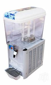 Commercial Juice Dispenser | Restaurant & Catering Equipment for sale in Central Region, Kampala