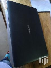 Laptop Asus A52JT 4GB Intel Core i3 HDD 320GB | Laptops & Computers for sale in Central Region, Kampala