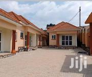 Kyaliwajjala 1bedroom for Rent | Houses & Apartments For Rent for sale in Central Region, Kampala