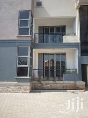 Kiwatule 2bedoom for Rent | Houses & Apartments For Rent for sale in Central Region, Kampala