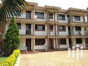 Bukoto 2 Bedrooms House for Rent | Houses & Apartments For Rent for sale in Central Region, Kampala