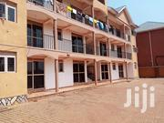 Kisaasi Elegant Sitting Room 2bedrooms 2bathrooms   Houses & Apartments For Rent for sale in Central Region, Kampala