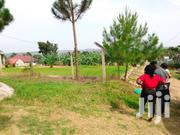 Plot for Sale in Kyanja Town | Land & Plots For Sale for sale in Central Region, Kampala
