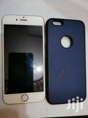 Apple iPhone 6s 16 GB Gray | Mobile Phones for sale in Central Region, Wakiso