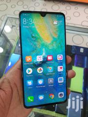 Huawei Mate 20 128 GB Blue | Mobile Phones for sale in Central Region, Kampala