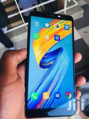 Tecno Spark 2 | Mobile Phones for sale in Central Region, Kampala