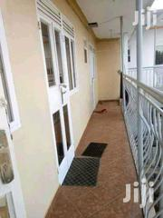 Mutungo Apartment Single Room   Houses & Apartments For Rent for sale in Central Region, Kampala