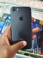 Apple iPhone 7 32 GB Black | Mobile Phones for sale in Central Region, Kampala