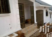Kireka Kamuli Road Single Room for Rent at 150k   Houses & Apartments For Rent for sale in Central Region, Kampala