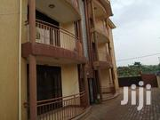Two Bedroom Apartment In Namugongo For Rent | Houses & Apartments For Rent for sale in Central Region, Kampala
