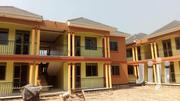 Double Room House In Kisaasi Town For Rent | Houses & Apartments For Rent for sale in Central Region, Kampala