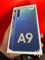 New Samsung A9(2016) | Mobile Phones for sale in Central Region, Kampala