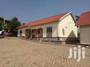 Newly Two Bedroom House In Kyaliwajjala For Rent | Houses & Apartments For Rent for sale in Central Region, Kampala