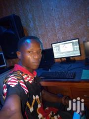 Professional Video Editor | Other Services for sale in Nothern Region, Arua