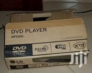 New LG Dvd Player | TV & DVD Equipment for sale in Central Region, Kampala