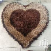 Door Mat Fluffy   Home Accessories for sale in Central Region, Kampala