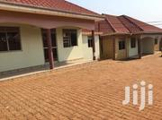 Spacious 3 Bedroom 2 Baths House For Rent In Kyaliwajjala | Houses & Apartments For Rent for sale in Central Region, Kampala