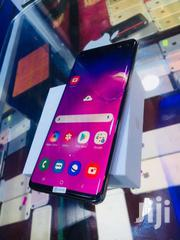Samsung Galaxy S10 | Mobile Phones for sale in Central Region, Kampala