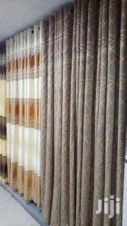 Emma Curtains 38000 Per Meter | Home Accessories for sale in Central Region, Kampala