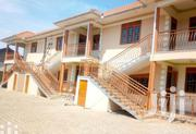 Kyaliwanjala Executive Two Bedroom Apartment for Rent at 500k | Houses & Apartments For Rent for sale in Central Region, Kampala