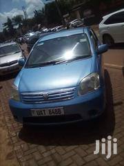 Toyota Raum For Sale Model 2004 | Cars for sale in Central Region, Kampala