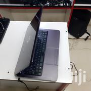 Laptop HP Pavilion 15 4GB Intel Core i3 HDD 250GB | Laptops & Computers for sale in Central Region, Kampala