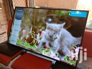 "Hisense 50"" UHD Smart TV 