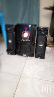 Ailipu Woofers At Affordable Cost | Audio & Music Equipment for sale in Central Region, Kampala