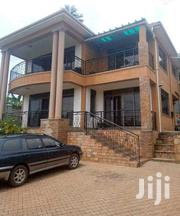 Ntinda 3 Bedrooms And Stand Alone Duplex | Houses & Apartments For Rent for sale in Central Region, Kampala