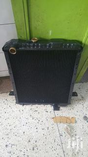 Radiator For Isuzu ELF | Vehicle Parts & Accessories for sale in Central Region, Kampala