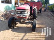 Tractor 60 Hp , Mahindra, | Farm Machinery & Equipment for sale in Central Region, Kampala