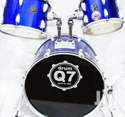 Q7 Drum Set | Musical Instruments & Gear for sale in Central Region, Kampala