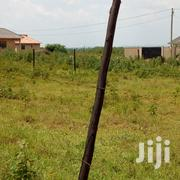 At Kabale Bunono Baita Ababili Entebbe 100 By 100 Plot With Land Title | Land & Plots For Sale for sale in Central Region, Kampala