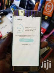 New Samsung Galaxy S6 edge 64 GB | Mobile Phones for sale in Central Region, Kampala
