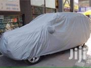 Car Body Covers | Vehicle Parts & Accessories for sale in Central Region, Kampala