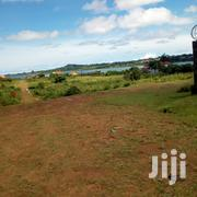 50 By100 With A View Of The Lake And Not A Far To The Main Entebbe Rd | Land & Plots For Sale for sale in Central Region, Kampala