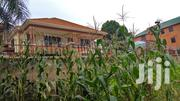 This Plot Is Located In Luzira Near Total Petrol Station | Land & Plots For Sale for sale in Central Region, Kampala