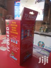 TV Guard Protector | Accessories & Supplies for Electronics for sale in Central Region, Kampala