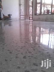 Polished Concrete Floors | Other Repair & Constraction Items for sale in Central Region, Kampala