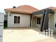 Standalone House for Rent in Kira   Houses & Apartments For Rent for sale in Central Region, Kampala