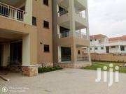 3and 4 Bedroom Apartment For Rent At Mutungo Hill | Houses & Apartments For Rent for sale in Central Region, Kampala