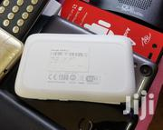 ZTE Wifi 4gb | Networking Products for sale in Central Region, Kampala