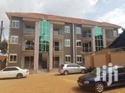 Ntinda Apartments For Sale 980m With Ready Land Title | Houses & Apartments For Sale for sale in Central Region, Kampala