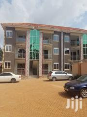 14 Rentals For Sale In Ntinda Town Center | Houses & Apartments For Sale for sale in Central Region, Kampala